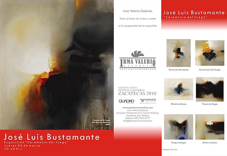INVITACIÓN EXPOSICIÓN JOSE LUIS BUSTAMANTE.jpg