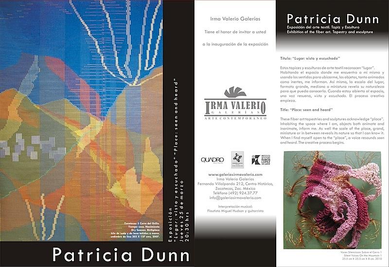 Invitación Exposición Patricia Dunn.jpg