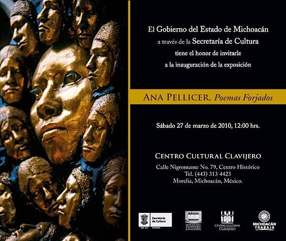 invitacion expo.JPG