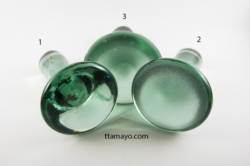 Producto exclusivo ttamayo.com