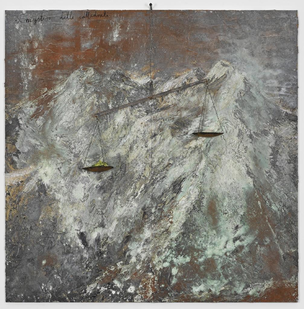 anselm-kiefer-il-mistero-delle-cattedrali-2010-11-a4-1