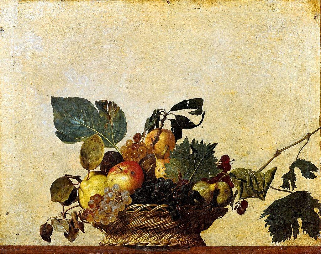 1024px-Canestra_di_frutta_(Caravaggio)