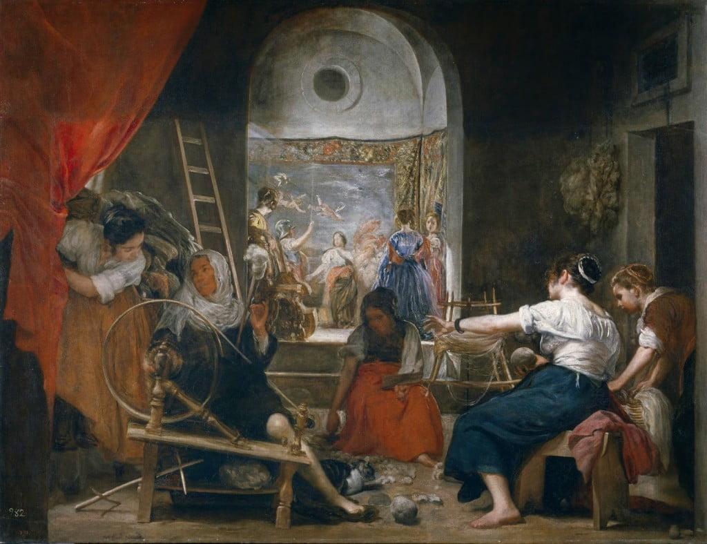 Velázquez_-_La_Fábula_de_Aracne_o_Las_Hilanderas_(Museo_del_Prado,_1657-58)