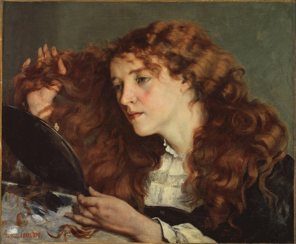 Gustave_Courbet_-_Jo,_the_Beautiful_Irish_Girl_-_Google_Art_Project