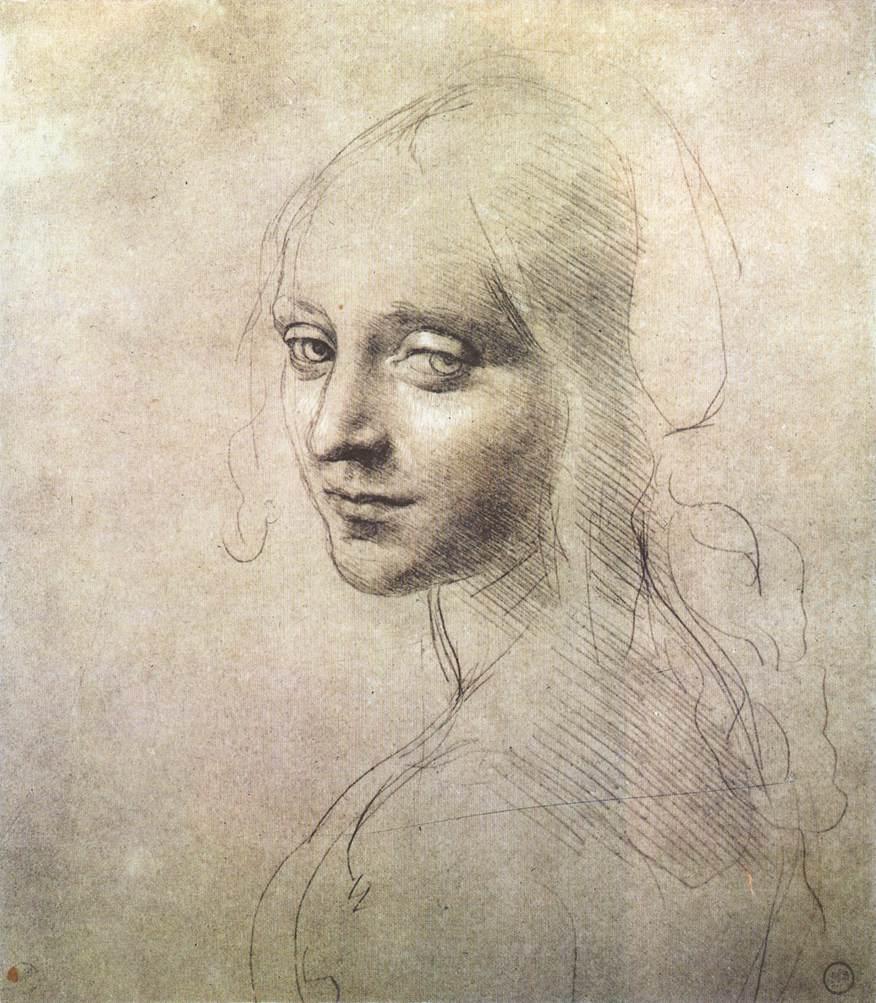 L Date- c.1483