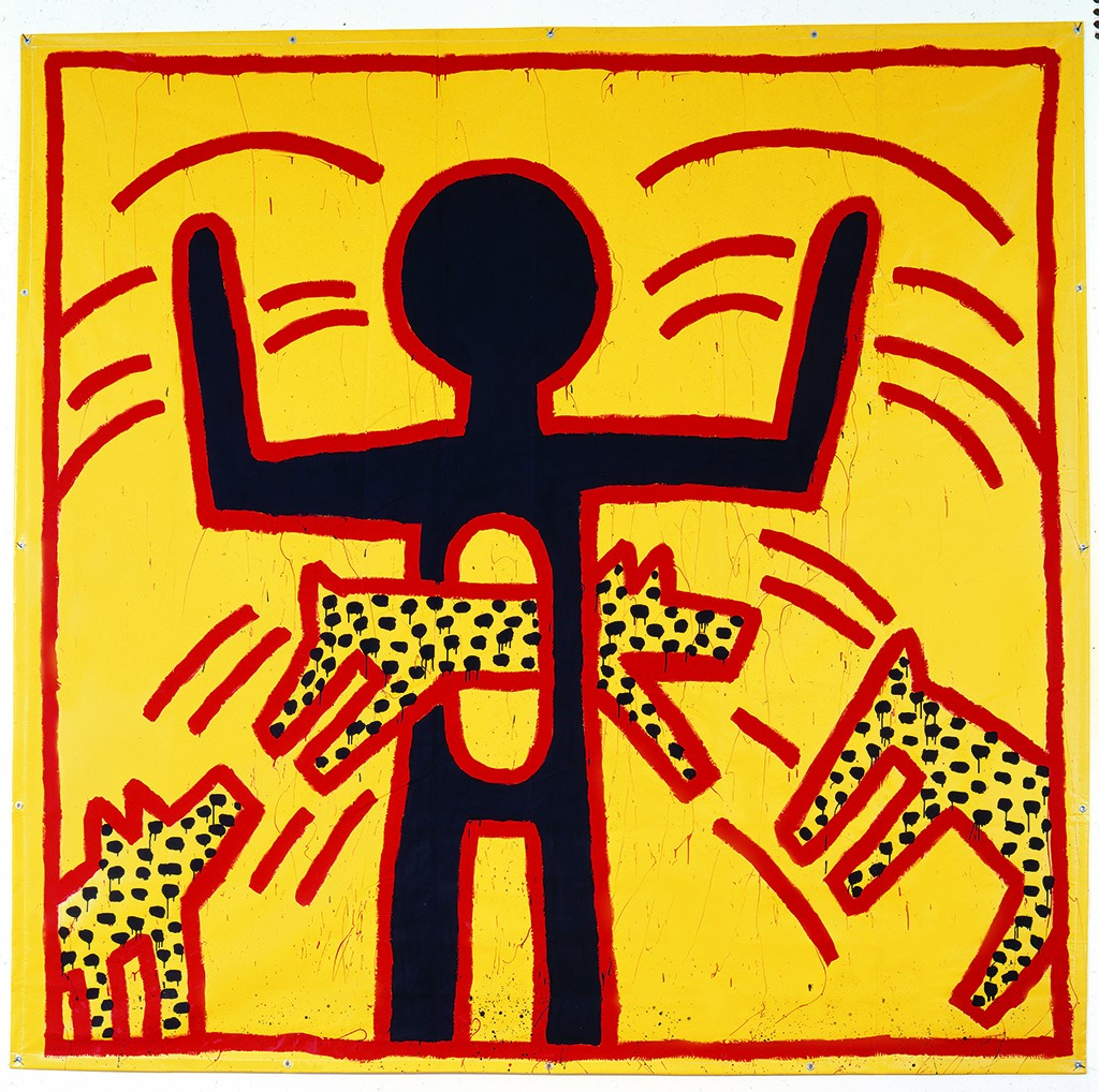 01_Keith-Haring_Untitled_1982�Keith-Haring-Foundation-1024-150