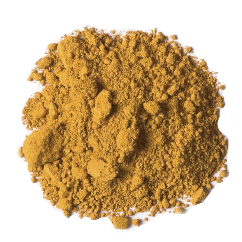 yellow-iron-oxide-pigment__68335.1451845853.1280.1280