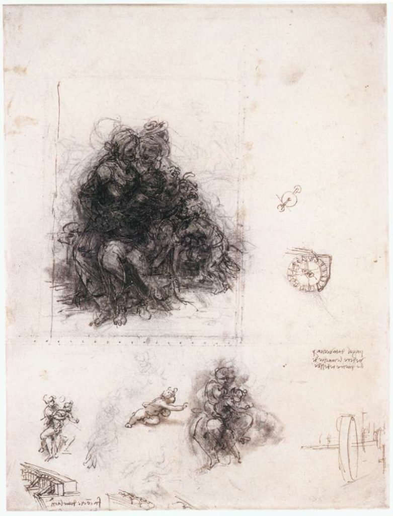 Leonardo_da_vinci,_Study_for_the_Burlington_House_Cartoon