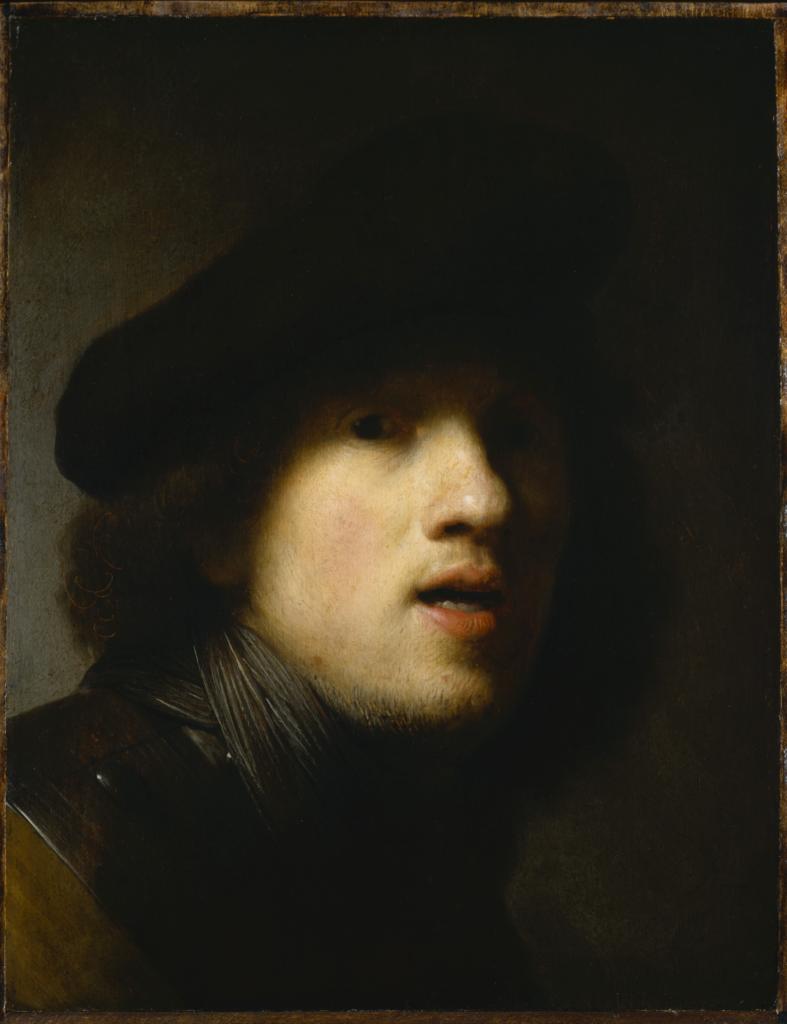 Rembrandt_-_Clowes_self-portrait,_1639
