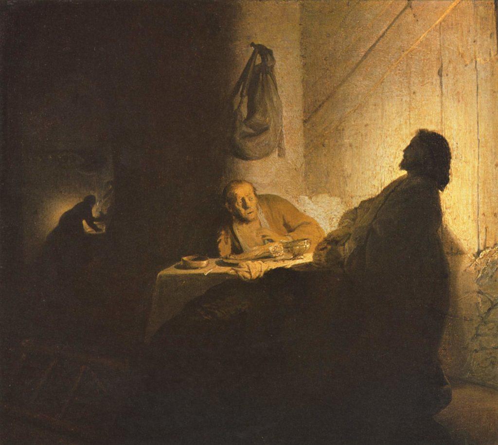 Rembrandt_Harmensz._van_Rijn_022