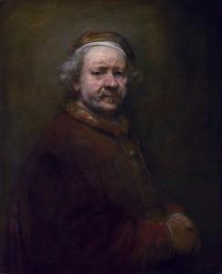 Rembrandt_Harmensz._van_Rijn_135