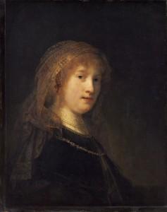 Rembrandt_van_Rijn_-_Saskia_van_Uylenburgh,_the_Wife_of_the_Artist