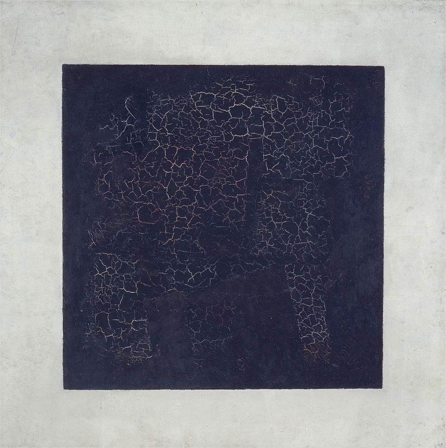 897px-Kazimir_Malevich,_1915,_Black_Suprematic_Square,_oil_on_linen_canvas,_79.5_x_79.5_cm,_Tretyakov_Gallery,_Moscow