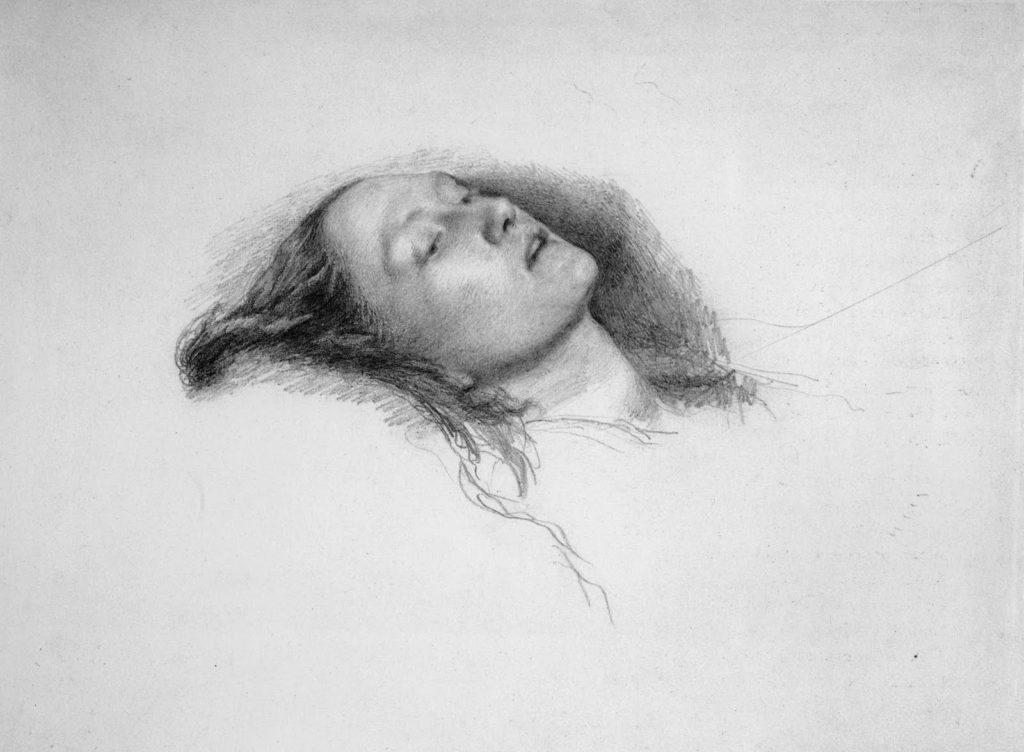 inf-john-everett-millais-elizabeth-siddal-_study-for-ophelia_