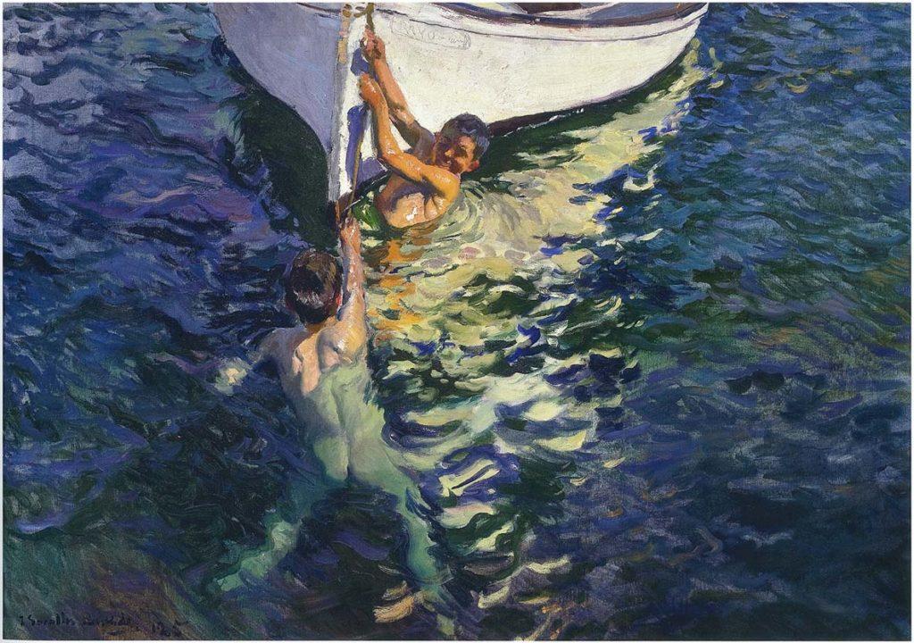 the-white-boat-javea-1905