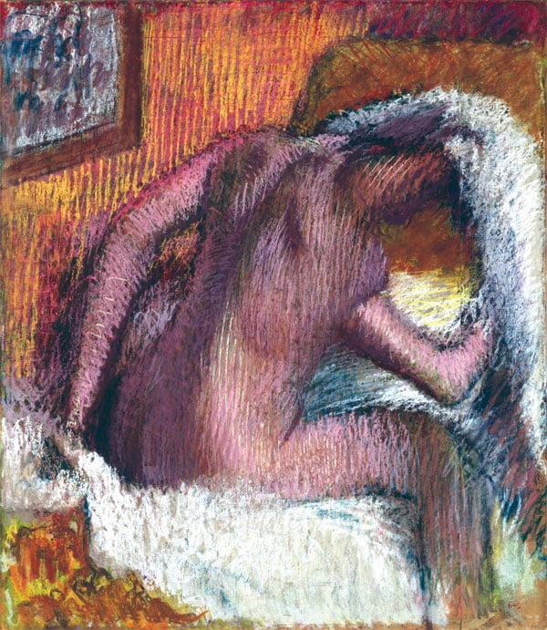 121407_edgar-degas-artwork2