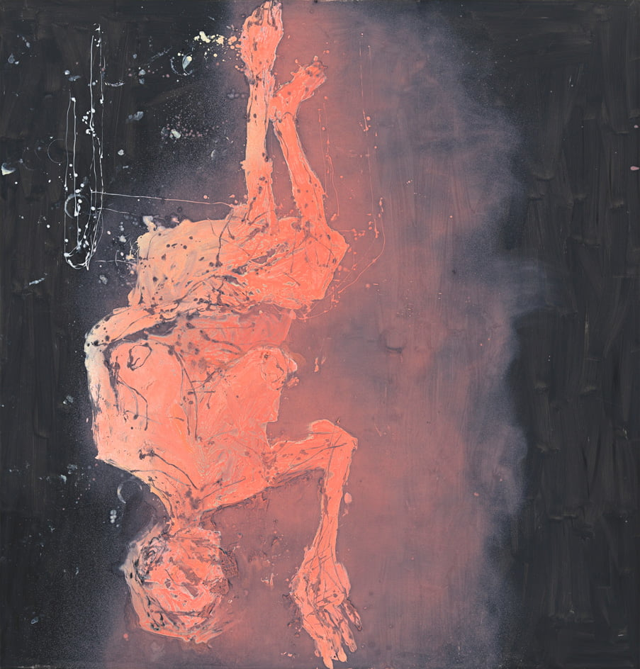 pictured-hotplate-fa-caldo-ofenplatte-fa-caldo-2015-read-more-at-http-www-wallpaper-comartdistorted-portraits-georg-baselitz-ghostly-oil-works-at-white-cube-bermondseyzipmlthm0mwrwwis-99