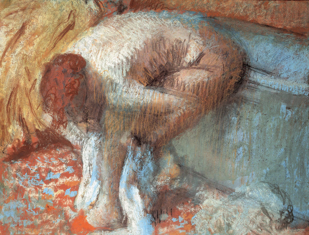 after-the-bath4-degas