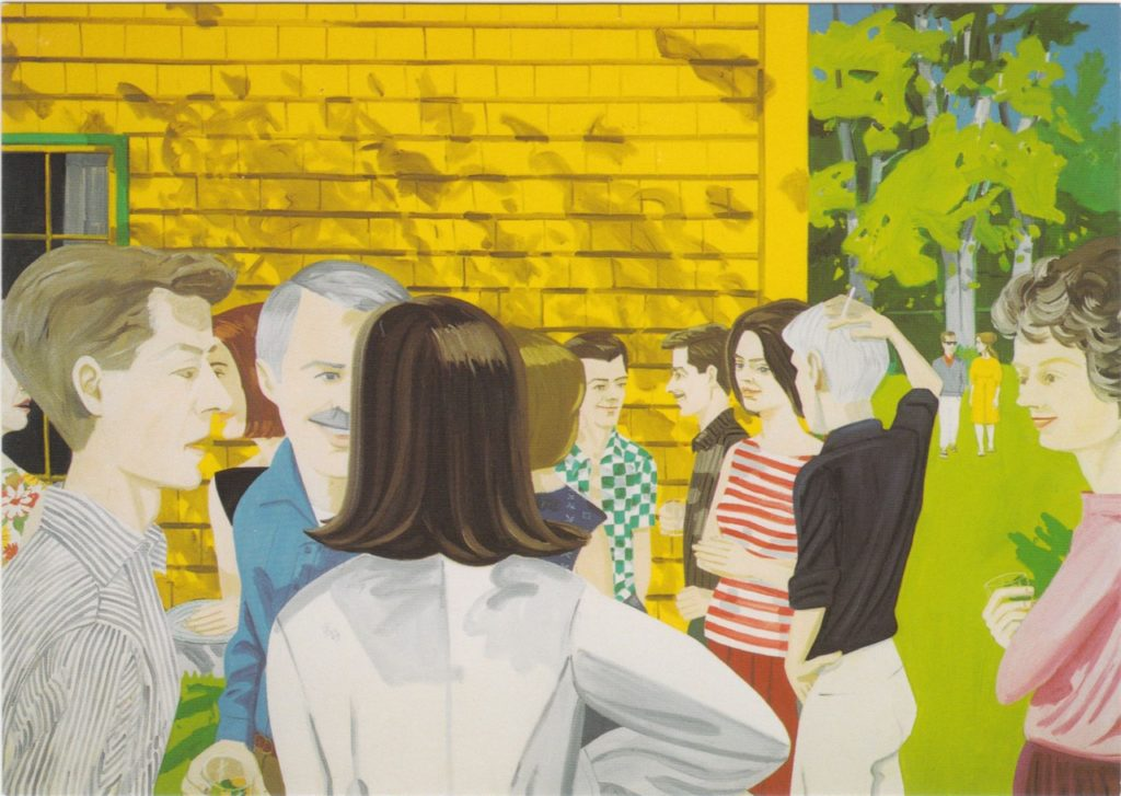 alex-katz-lawn-party-1965-oil-on-canvas-108-x-144-in-alex-katz-collection-of-michael-judy-ovitz-fotofolio-com