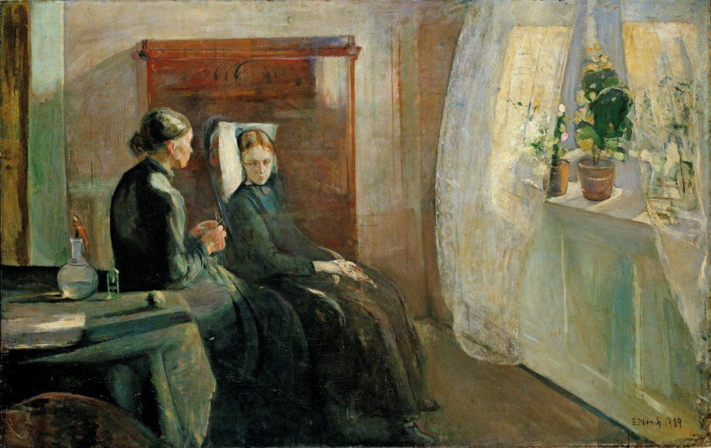 edvard_munch_-_spring_1889
