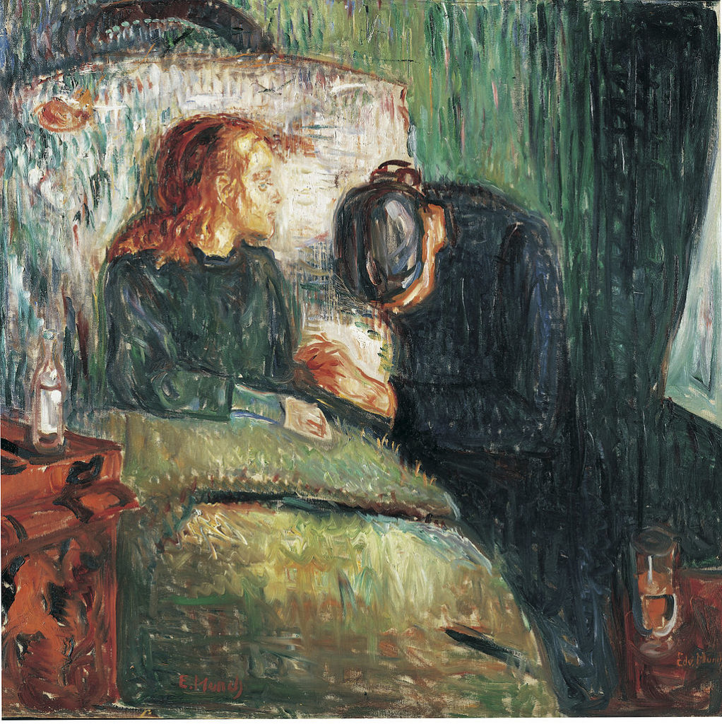 edvard_munch_-_the_sick_child_1907_-_tate_modern-1