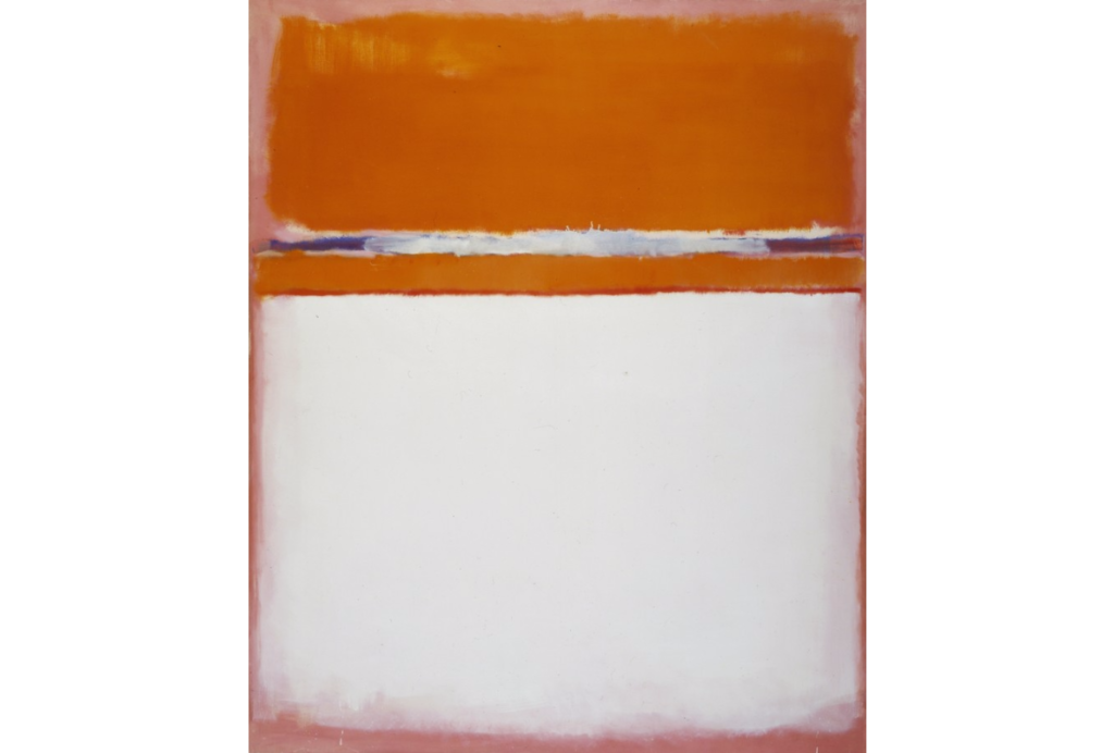 mark-rothko-number-18-1951-oil-on-canvas-81-12-x-69-78-in